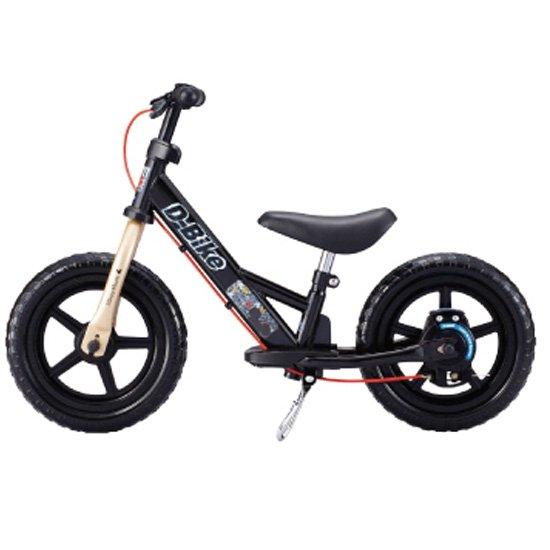 ... 自転車 - 子供用自転車」の