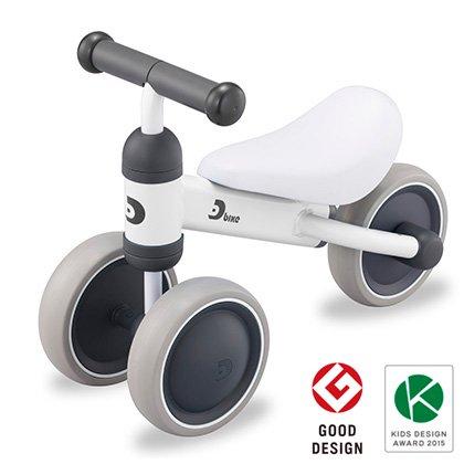D-bike mini / ホワイト