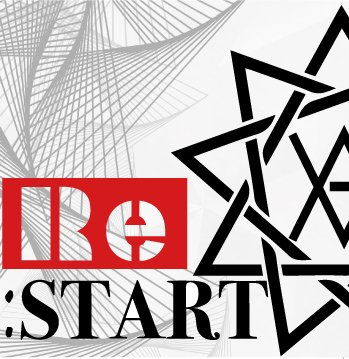 New Single【Re:START】