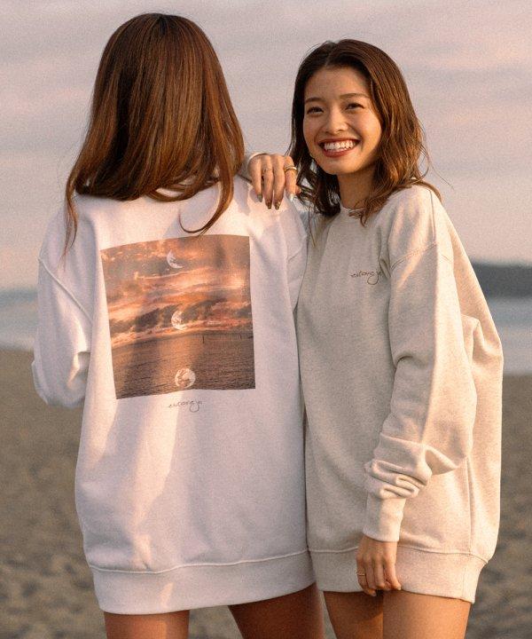 6anniversary original hoodie