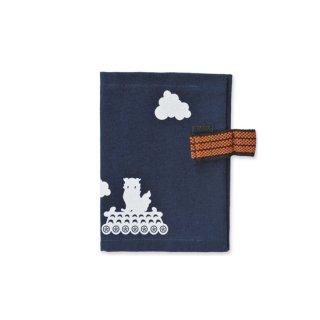 おきなわいちば×DESIGN MATCH(デザインマッチ) オリジナル手帳カバー