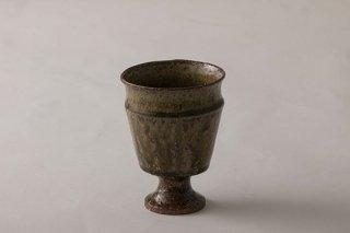 ゴブレッド 宮城陶器