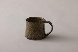 マグカップ 宮城陶器