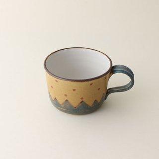 サンシャインカップ(大) 工房ことりの
