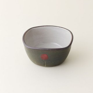 バルーン豆鉢 工房ことりの