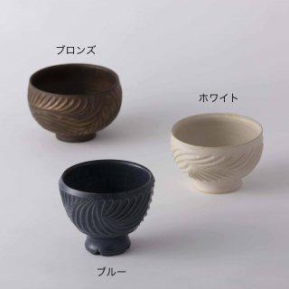 南端pottery カップ