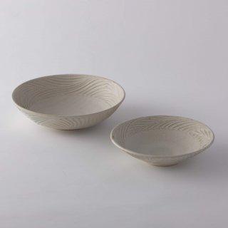 南端pottery 深皿(中)