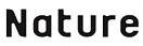おしゃれな雑貨のオンラインストア|インテリアショップNature(ナチュレ)