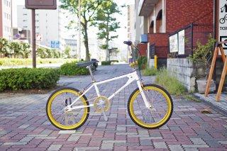 KUWAHARA KZ-01