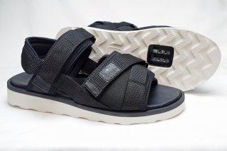 【送料無料】 STOMP LOX 「Trod-Sandals」ビンディングサンダル