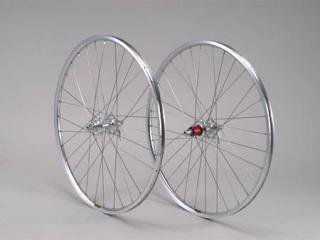 SUNXCD FunRIDE WHEELS