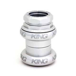 CHRIS KING 1″2Nut ヘッドセット