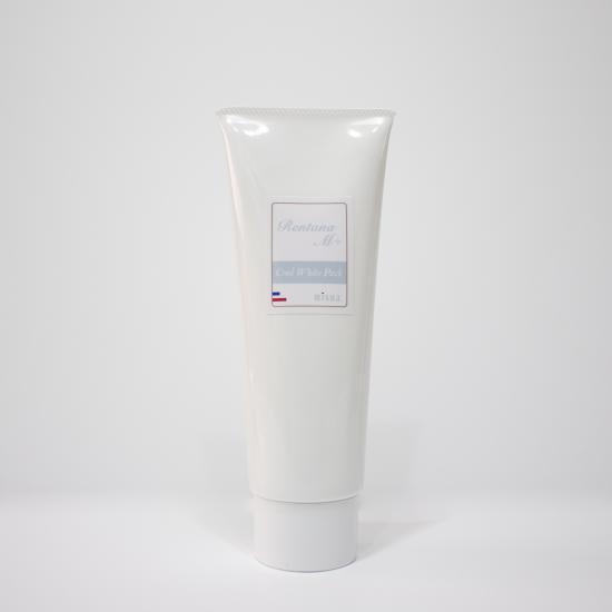 洗顔 Blanc M+(ブランM+)