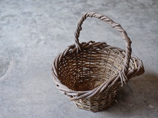 no.2 BASKET