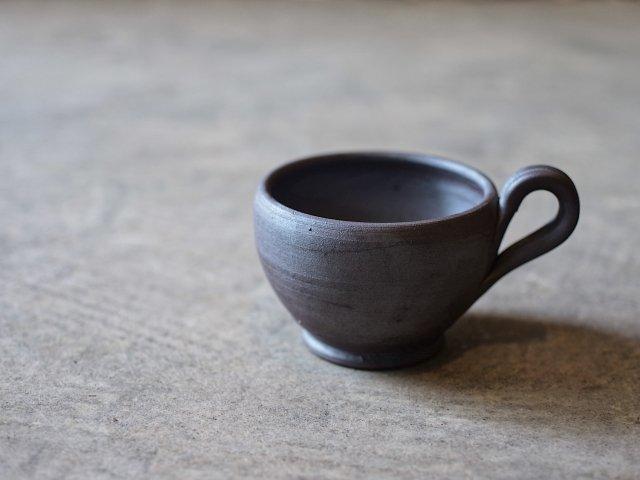 no.38 CUP