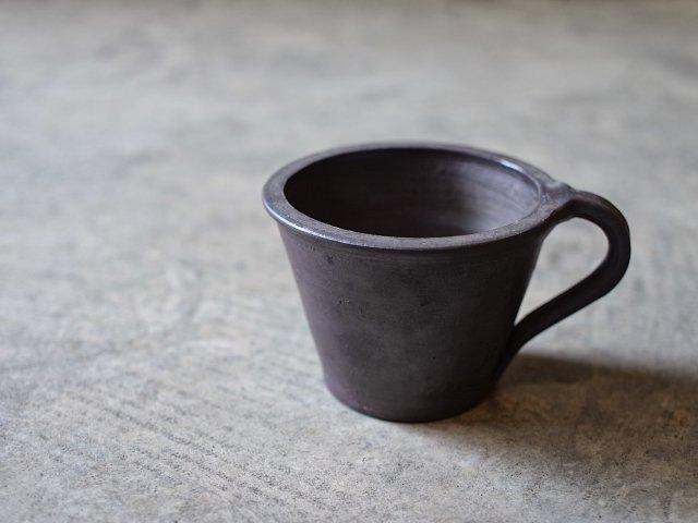 no.39 CUP