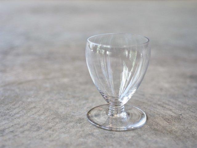 no.52 GLASS MEDIUM