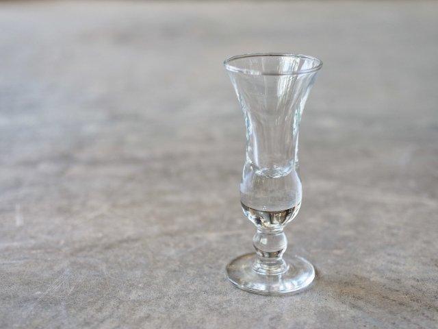 no.54 LIQUEUR GLASS