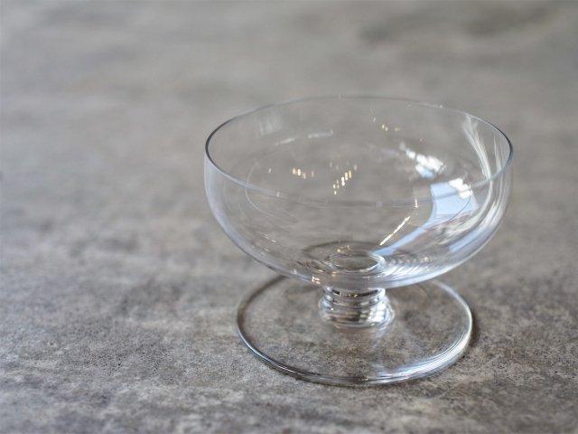 no.55 DESERT GLASS