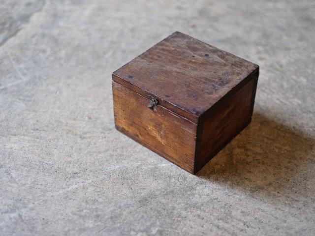 no.72 BOX