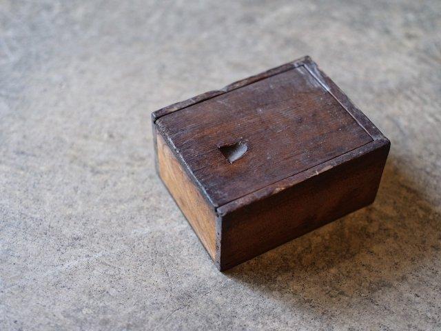 no.73 BOX