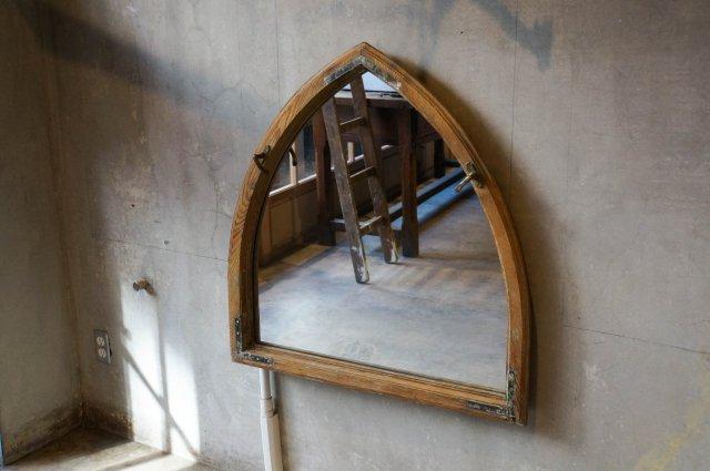 no.239 Mirror