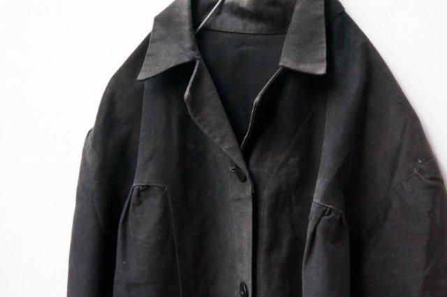 no.245 Coat