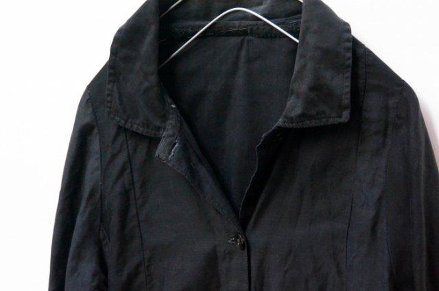 no.246 Coat