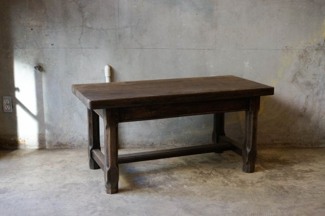 no.254 Table