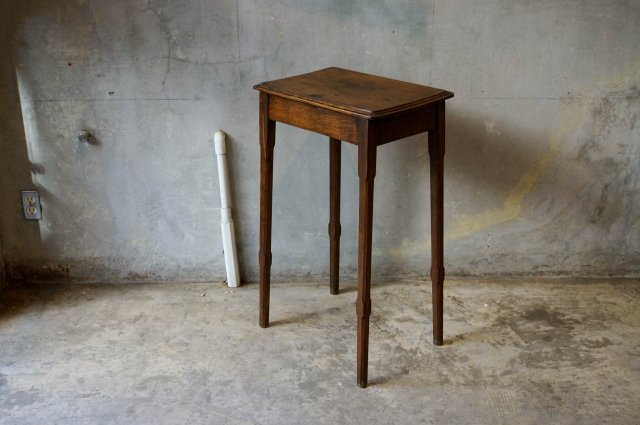 no.256 Side table
