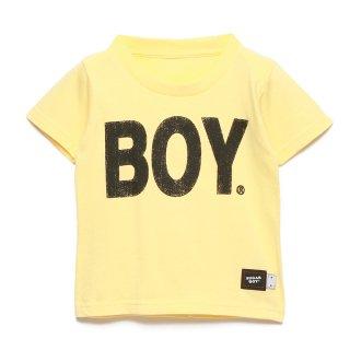 【SUGAR BOY】