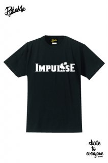 IMPULSE x RideMe