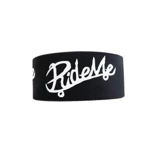 RideMe MEGA Wristband