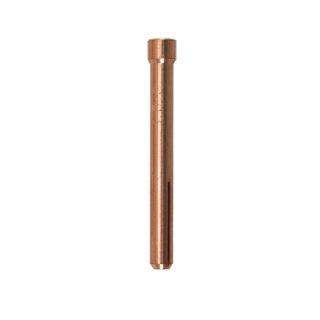 【TIG部品】ダイヘン コレット φ1.0mm H950C02【AW-18用】