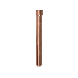 【TIG部品】ダイヘン コレット φ1.6mm H950C03【AWD-18用】