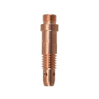 【TIG部品】ダイヘン コレットボディ φ1.6mm H950C13【AW-17用】