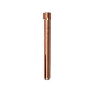 【TIG部品】ダイヘン コレット φ2.0mm H950C04【AWD-18用】