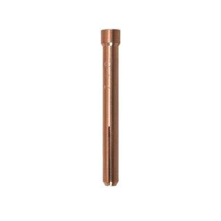 【TIG部品】ダイヘン コレット φ2.4mm H950C05【AW-18用】