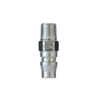日東工器 ハイカプラ 20PM 迅速流体継手