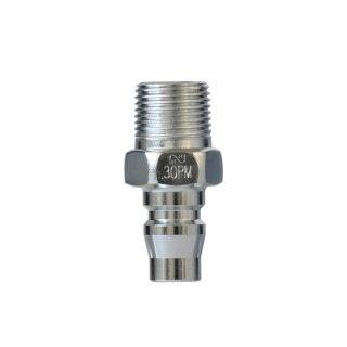 日東工器 ハイカプラ 30PM 迅速流体継手