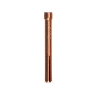 【TIG部品】ダイヘン コレット φ3.0mm H950C06【AW-26用】