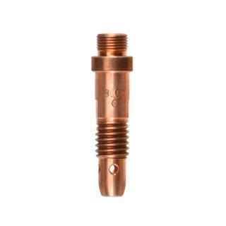 【TIG部品】ダイヘン コレットボディ φ3.0mm H950C16【AW-18用】