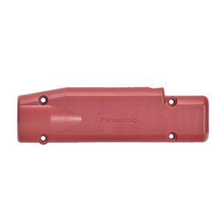 Panasonic パナソニック CO2/MAG溶接トーチ用 保護筒 TFP00018