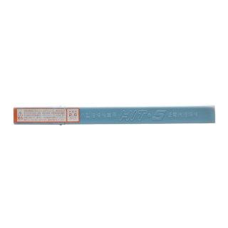ニッコー日亜溶接棒 アーク溶接用低流溶接棒 軟鋼・高張力鋼用 HIT-5 2.6mm 1000g(50本入)