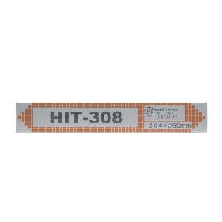 ニッコー日亜溶接棒 アーク溶接用溶接棒 ステンレス用 HIT-308 2.0mm 1kg