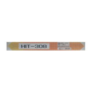 ニッコー日亜溶接棒 アーク溶接用溶接棒 ステンレス用 HIT-308 4.0mm 1kg