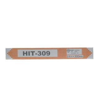 ニッコー日亜溶接棒 アーク溶接用溶接棒 ステンレス用 HIT-309 2.6mm 1kg