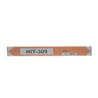 ニッコー日亜溶接棒 アーク溶接用溶接棒 ステンレス用 HIT-309 3.2mm 1kg