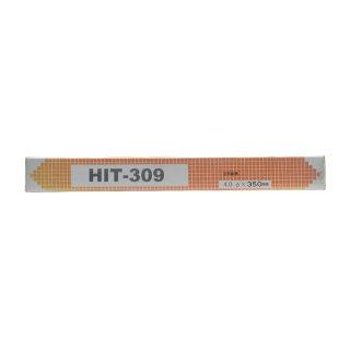 ニッコー日亜溶接棒 アーク溶接用溶接棒 ステンレス用 HIT-309 4.0mm 1kg