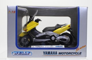 <img class='new_mark_img1' src='//img.shop-pro.jp/img/new/icons33.gif' style='border:none;display:inline;margin:0px;padding:0px;width:auto;' />USED品 WELLY 1/18 YAMAHA XP500 TMAX